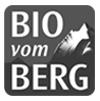 Logo von Bio vom Berg