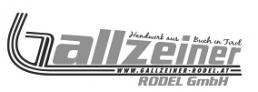 Logo von Gallzeiner Rodel