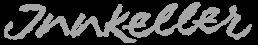Logo Innkeller