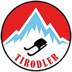 Tiodler Logo